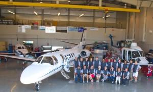 Maxcraft-Avionics-staff