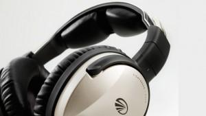 zulu2-headsetjpeg