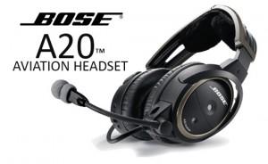 Bose-A20-Headset