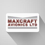 maxcraft_ca-KS-Mrl-fBcover-profile-12-08-2014