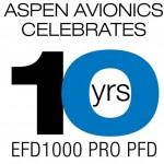 Aspen 10 year
