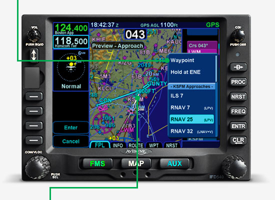 ifd540-flight-planning-preview