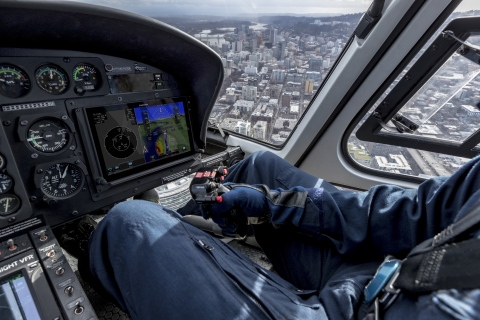 Garmin_G500H_TXi_City