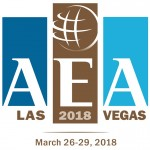 AEAConvention2018_1140