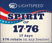 spirit-of-1776-180x150px