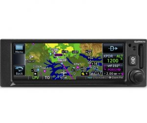 Avionics Blog – Avionics to the Max!
