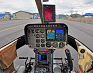 Garmin GPS Aviation